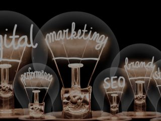 4 top tips for successful specification marketing